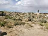 61786 Pueblo Trail - Photo 8