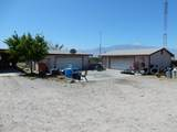 70640 Longyear Road - Photo 2