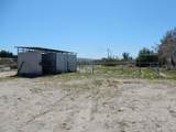 70640 Longyear Road - Photo 3