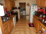 70640 Longyear Road - Photo 4