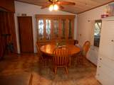 70640 Longyear Road - Photo 5