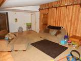 70640 Longyear Road - Photo 6