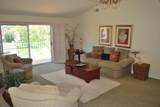 227 Vista Royale Circle - Photo 32
