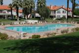 227 Vista Royale Circle - Photo 44