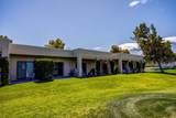 67278 Chimayo Drive - Photo 24