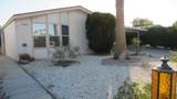 73023 Buck Springs Drive - Photo 1