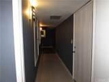 5300 Waverly Drive - Photo 3