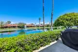 89 Palma Drive - Photo 22
