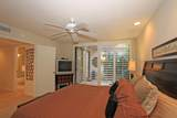 255 Cordoba Way - Photo 42