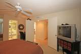 255 Cordoba Way - Photo 43