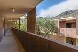 2696 Sierra Madre - Photo 3