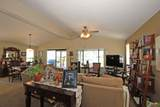 74664 Gaucho Way - Photo 24