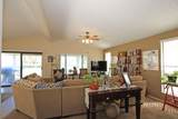 74664 Gaucho Way - Photo 25