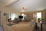 74664 Gaucho Way - Photo 26