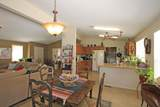 74664 Gaucho Way - Photo 30