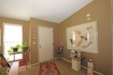74664 Gaucho Way - Photo 33