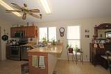 74664 Gaucho Way - Photo 34