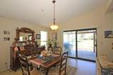 74664 Gaucho Way - Photo 35