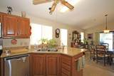 74664 Gaucho Way - Photo 36