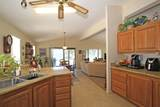 74664 Gaucho Way - Photo 37
