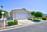 74664 Gaucho Way - Photo 5