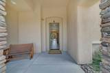 36282 Dali Drive - Photo 10