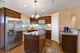 83238 Long Cove Drive - Photo 6