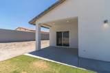 11160 Verbena Drive - Photo 17