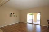 42099 Verdin Lane - Photo 11