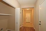42099 Verdin Lane - Photo 14