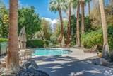313 Bouquet Canyon Drive - Photo 33