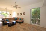 78670 Golden Reed Drive - Photo 10
