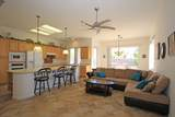 78670 Golden Reed Drive - Photo 11