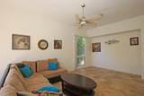 78670 Golden Reed Drive - Photo 12