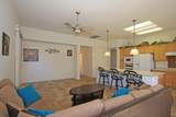 78670 Golden Reed Drive - Photo 14