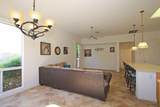 78670 Golden Reed Drive - Photo 15