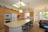 78670 Golden Reed Drive - Photo 16