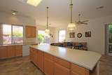 78670 Golden Reed Drive - Photo 17