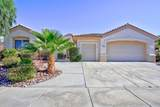 78670 Golden Reed Drive - Photo 2