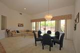 78670 Golden Reed Drive - Photo 22