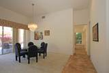 78670 Golden Reed Drive - Photo 23