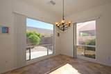 78670 Golden Reed Drive - Photo 24