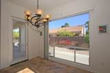 78670 Golden Reed Drive - Photo 25