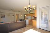 78670 Golden Reed Drive - Photo 26