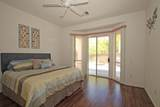 78670 Golden Reed Drive - Photo 27