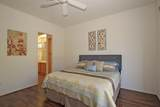 78670 Golden Reed Drive - Photo 28