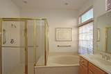 78670 Golden Reed Drive - Photo 31