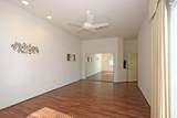 78670 Golden Reed Drive - Photo 33