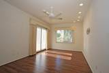 78670 Golden Reed Drive - Photo 35