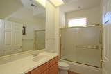 78670 Golden Reed Drive - Photo 36